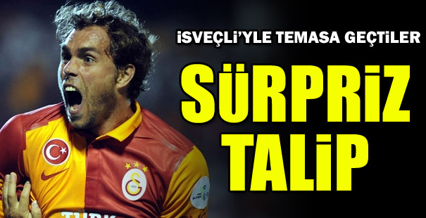 Elmander'e talip var