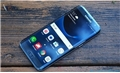Galaxy S8'in mailyeti ne kadar?