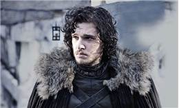 'Game of Thrones'un final tarihi belli oldu