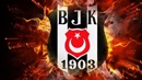 <span style=&quot;color:#ff0000;&quot;><strong>B&amp;uuml;y&amp;uuml;k plan! </strong></span>Tam beş isim...