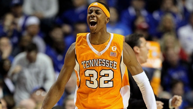 SON DAKİKA... Scotty Hopson, Galatasaray'da
